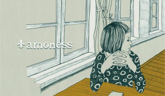 amoness_omote