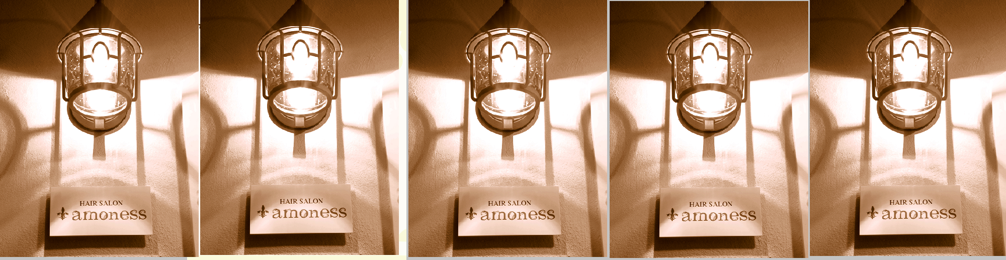 amoness_tizu_2000 rannpu